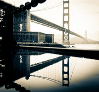 SanFranciscoBridges#3