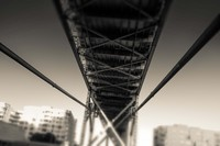 SanFranciscoBridges#2