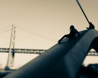 SanFranciscoBridges#4
