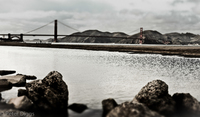 SanFranciscoBridges#5