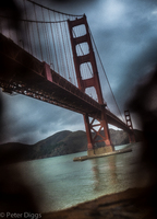 SanFranciscoBridges#7