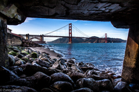 SanFranciscoBridges#10